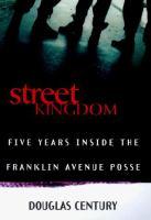 Street Kingdom