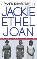 Jackie, Ethel, Joan