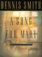 A Song For Mary