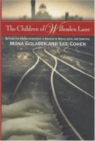 The Children of Willesden Lane