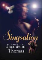 Singsation