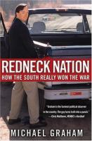 Redneck Nation