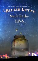 Made in the U.S.A