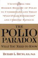 The Polio Paradox