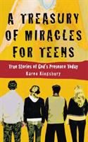 A Treasury of Miracles for Teens
