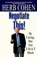 Negotiate This !