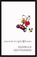 Amanda Bright@home