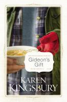 Gideon's Gift
