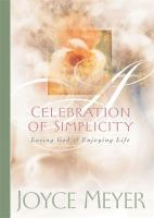 A Celebration of Simplicity