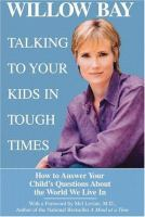 Talking to your Kids in Tough Times
