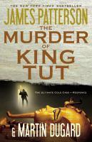 Murder of King Tut