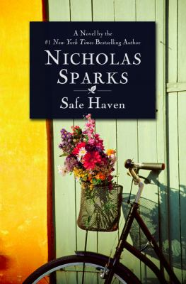 Safe Haven : a Novel