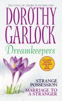 Dreamkeepers