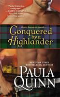 Conquered by A Highlander