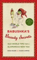 Babushka's Beauty Secrets
