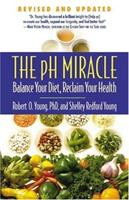 The PH Miracle