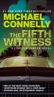 The Fifth Witness