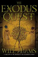 The Exodus Quest