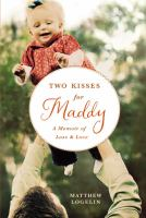 Two Kisses for Maddy
