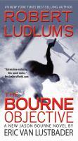 Robert Ludlum's The Bourne Objective