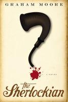 The Sherlockian