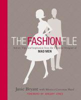 The Fashion File