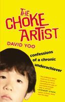 The Choke Artist