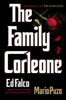 The Family Corleone : a Novel