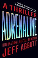 Adrenaline. Link goes to catalog search results.