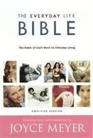 The Everyday Life Bible