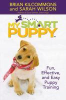 My Smart Puppy