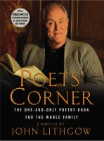 The Poets Corner