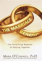 The Marriage Benefit