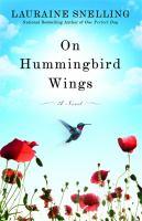 On Hummingbird Wings