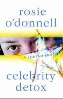 Celebrity Detox (the Fame Game)