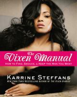 The Vixen Manual