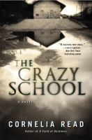 The Crazy School