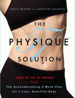 The Physique Solution