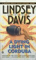 A Dying Light in Corduba