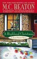Book Club Kit : A Highland Christmas
