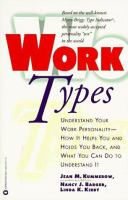 WORKTypes