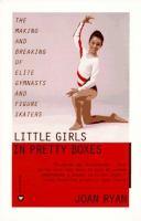 Little Girls in Pretty Boxes