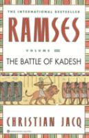 Battle of Kadesh