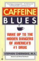 Caffeine Blues