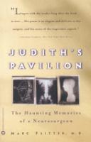 Judith's Pavilion
