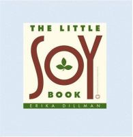 The Little Soy Book