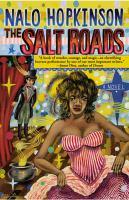 Salt Road