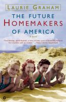 The Future Homemakers of America