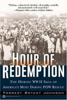 Hour of Redemption