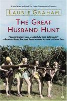 Great Husband Hunt